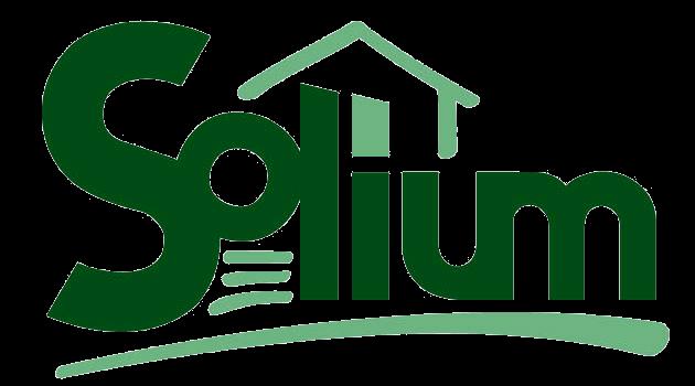 Solium Building